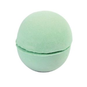 Jasmine Scented Bath Fizzers Bombs - Bath Bubble & Beyond 2 x 100g